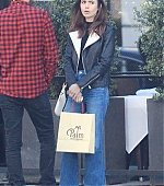 lily-collins-16~3.jpg