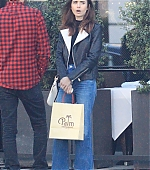 lily-collins-17~3.jpg