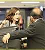 lily-collins-pushes-giant-luggage-cart-after-mortals-tour-18.jpg