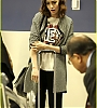lily-collins-pushes-giant-luggage-cart-after-mortals-tour-20.jpg