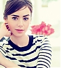 lily-collins_28929.jpg