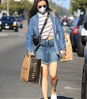 lily-collins-out-shopping-in-los-angeles-05-13-2020-7.jpg