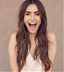 lily-collins-sunday-times-style-11-october-2020-photos-3.jpg